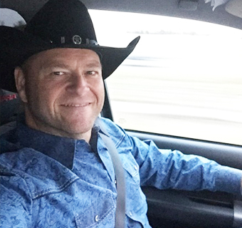 dating cowboys online